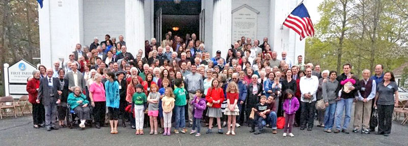 congregation-800x287