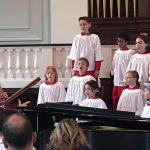 Children's-Choir