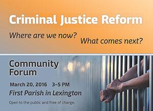 criminal_justice_reform