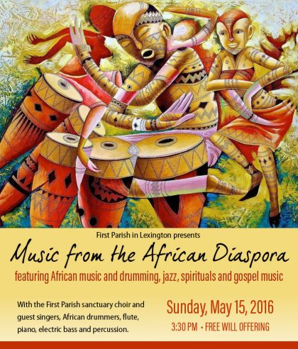 African-Concert-2016