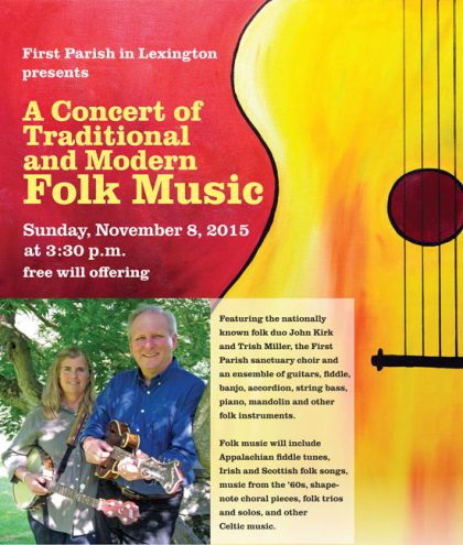 Folk-Concert-2015