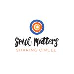 soul-matters-logo