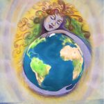 Missa Gaia - April 13, 14